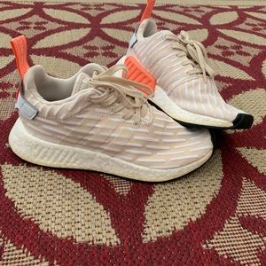 adidas Shoes - Adidas NMD women's